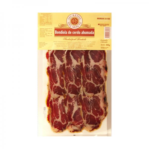 bondiola-de-cerdo-ahumado