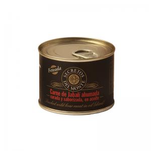 carne-de-jabali-ahumada-lata