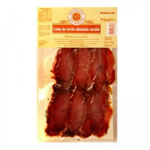 lomo-de-cerdo-ahumado